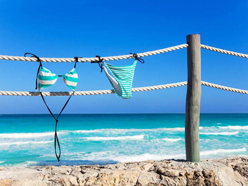 lavare-i-costumi-da-bagno consigli utili