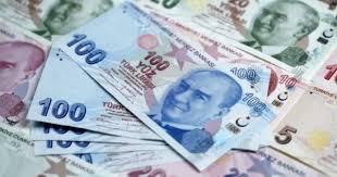 """Turchia, Banca centrale: """"Prenderemo le misure necessarie"""""""