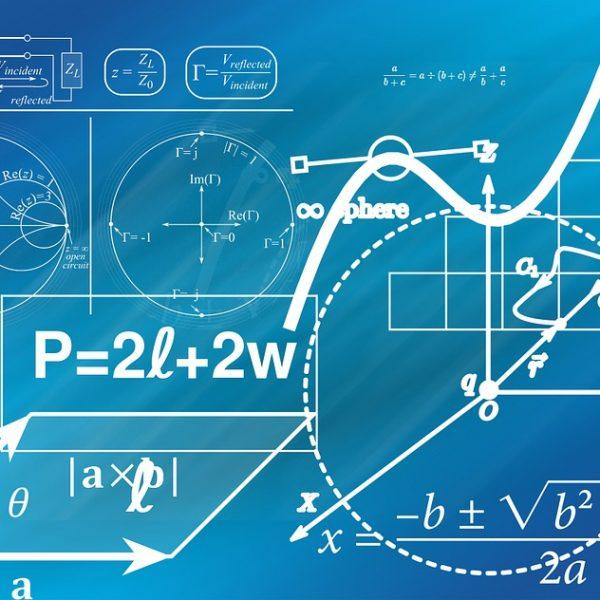 Matematica, ad un italiano il maggiore premio internazionale