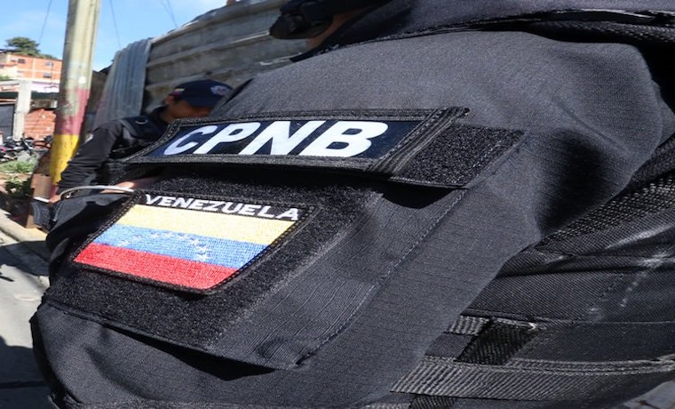 Venezuela, ucciso imprenditore italiano