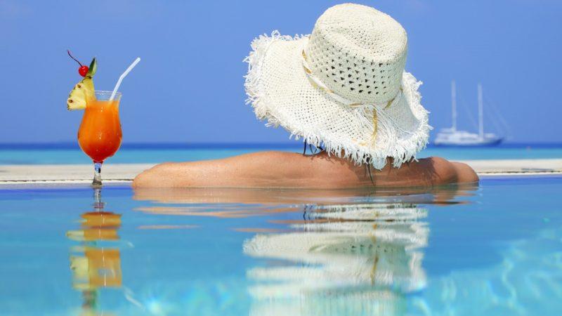 Pianificare le vacanze? Aumenta lo stress