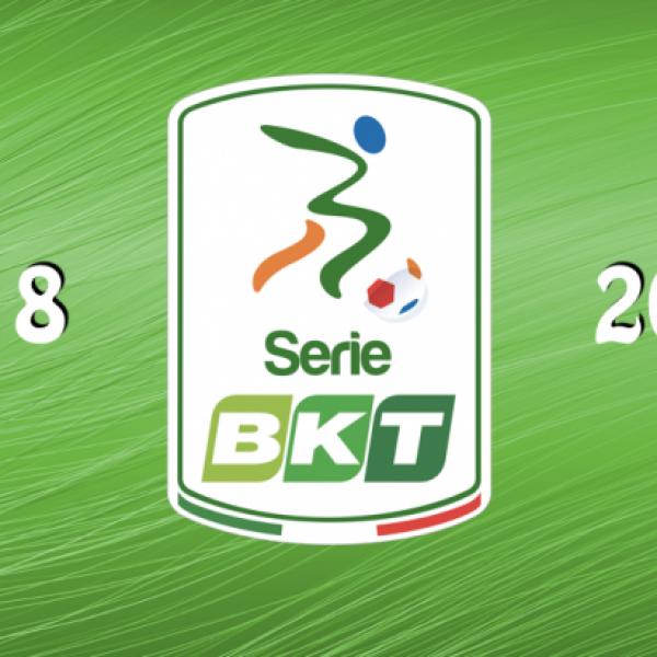 Serie B, la decisione del Collegio di Garanzia: si resta a 19 squadre
