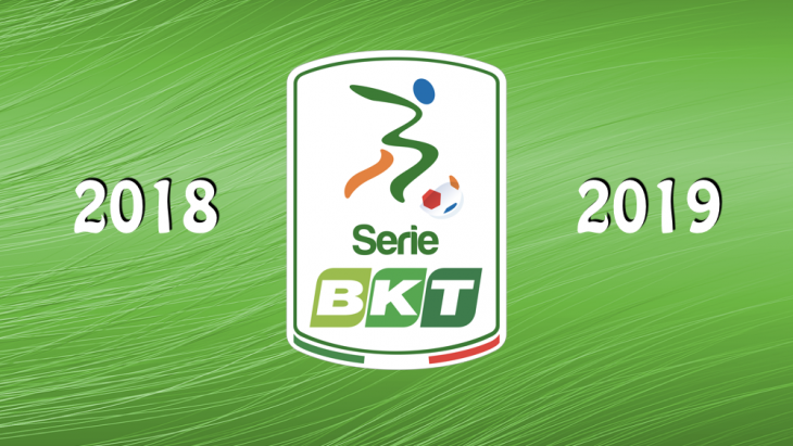 Serie B, i risultati della 13a giornata: pari tra Pescara e Ascoli