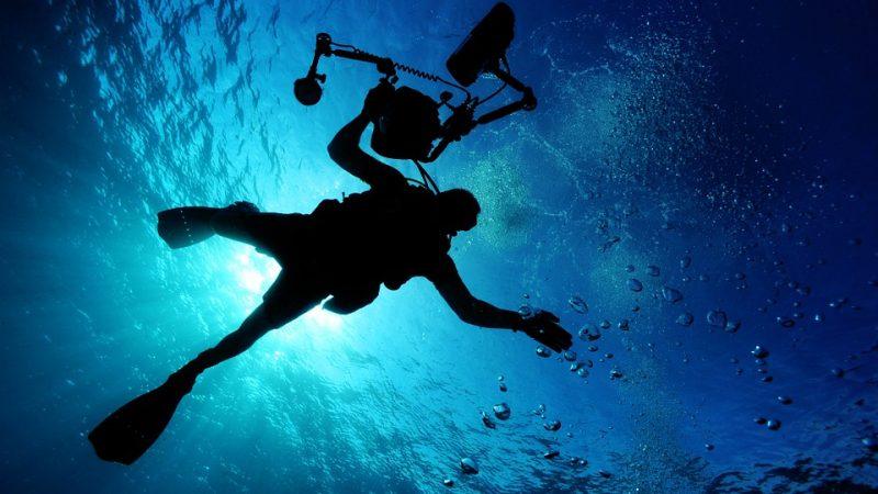 Lago di Como, sub muore durante immersione, grave un altro