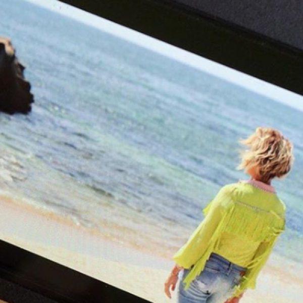 Al via le riprese di Temptation Island Vip: le coppie