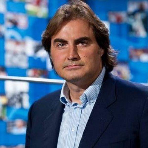 Pressing, torna lo sport su Canale 5