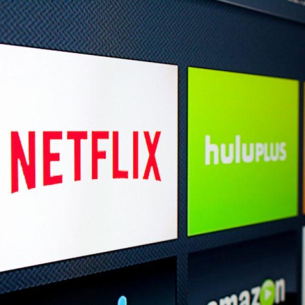 """Boom dei servizi streaming tv, entro il 2018 conquisteranno il 20% del """"mercato pay"""""""