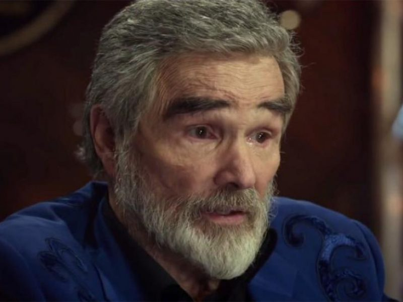 Burt Reynolds morto, addio a Burt Reynolds, Oscar, Globe, Hollywood, Un tranquillo weekend di paura, Boogie Nights
