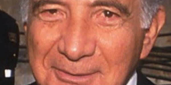 Catania, sequestro da 150 milioni per l'editore Mario Ciancio