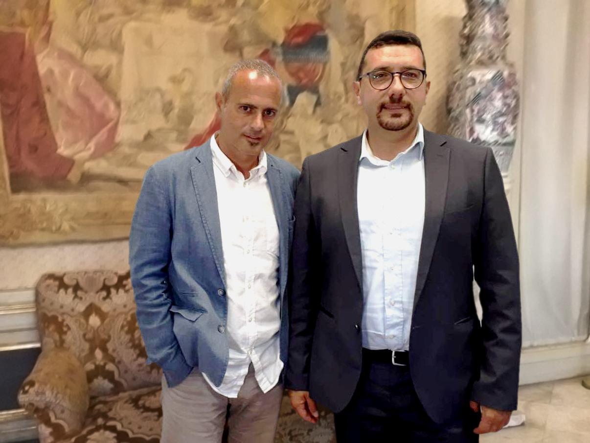 Palermo, nasce la Consulta sulla Cultura della Lega