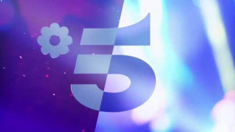 Canale 5 torna a essere visibile su Sky