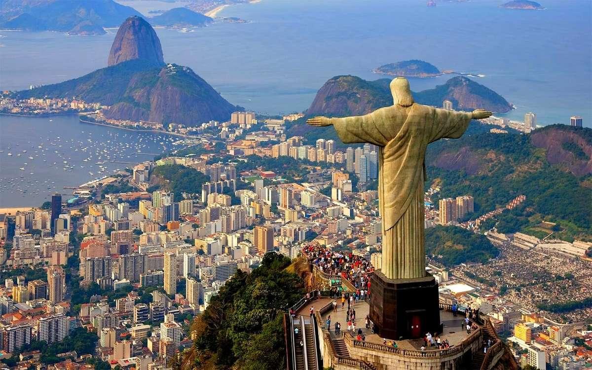 Brasile: verso le elezioni presidenziali
