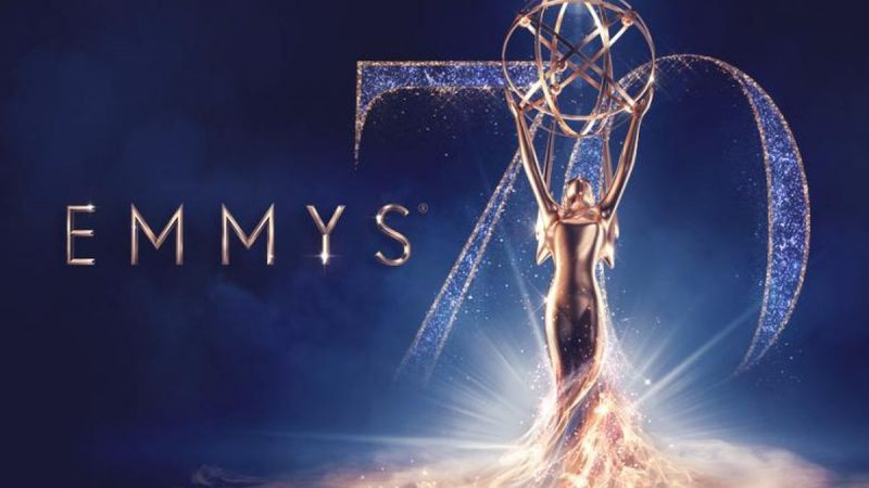 Emmy Awards 2018, il trionfo di Amazon Prime