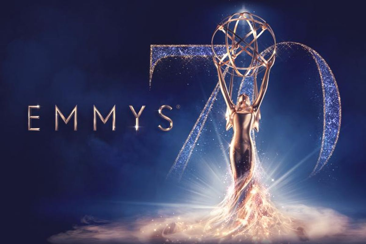 Emmy Awards 2018, il trionfo di Amazon Prime