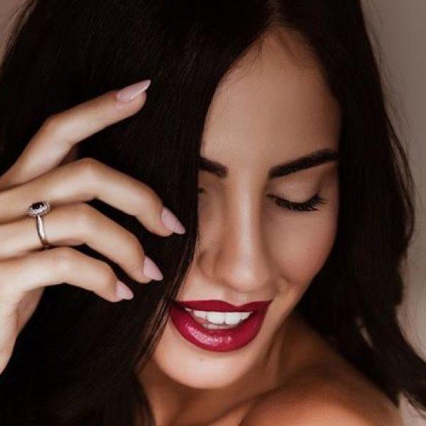 Giulia De Lellis, post Instagram da 6mila euro