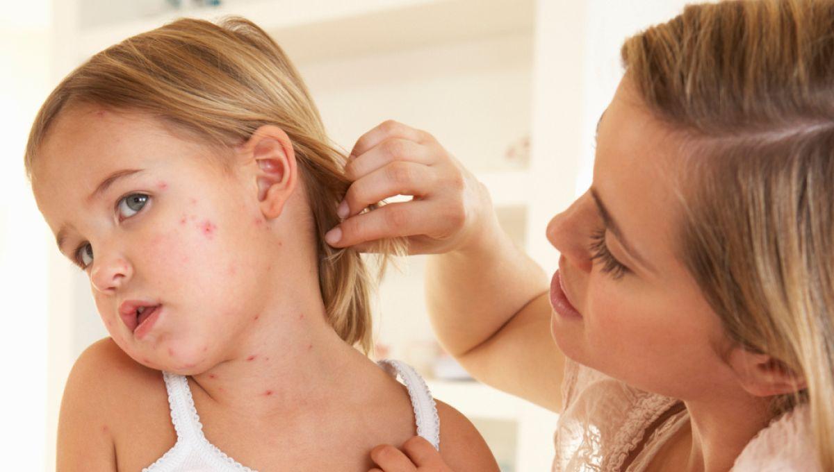 Asilo, le malattie più frequenti e come prevenirle