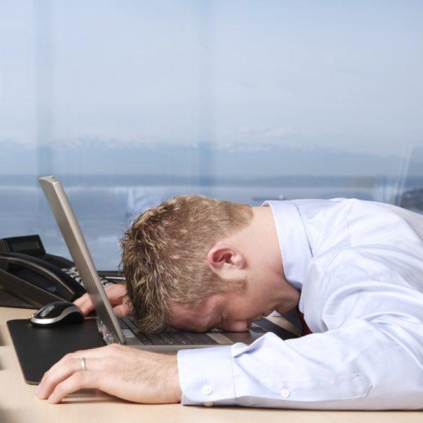 Narcolessia, scoperta la causa