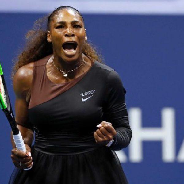 US Open, Serena torna in semifinale. Sevastova elimina la Stephens