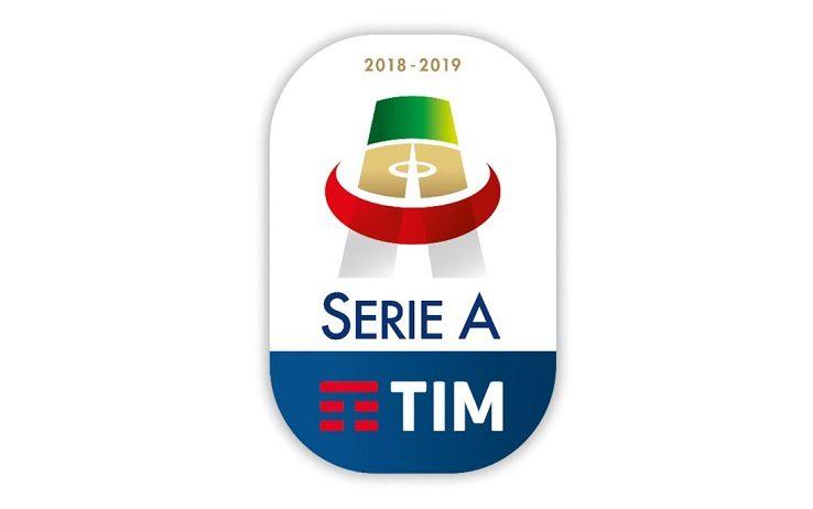 Serie A, ufficializzati anticipi e posticipi fino alla 16a giornata