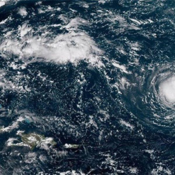 Usa, paura per l'uragano Florence: un milione evacuati
