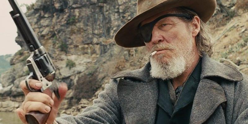 La ballata di Buster Scruggs, il nuovo western dei fratelli Coen