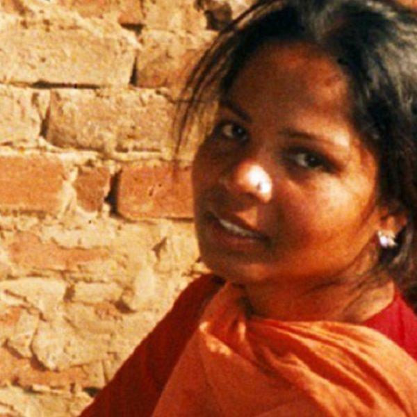 Pakistan, Asia Bibi assolta da condanna a morte per blasfemia