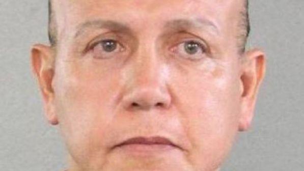 Ordigni esplosivi negli Usa, arrestato l'autore: è un ex spogliarellista