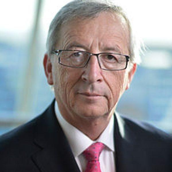 Manovra, Juncker: