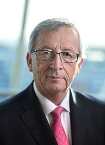 "Manovra, Juncker: ""Italia non rispetta parola data"""