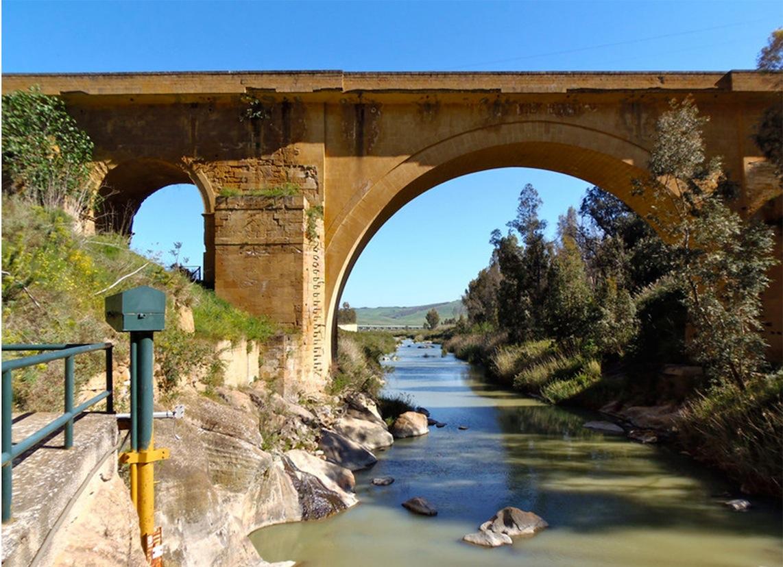 Giornate FAI autunno 2018, tutti gli itinerari in Sicilia
