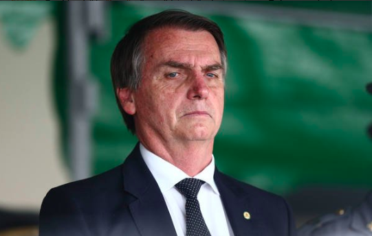 Presidenziali Brasile, l'ultradestra di Bolsonaro vince al primo turno