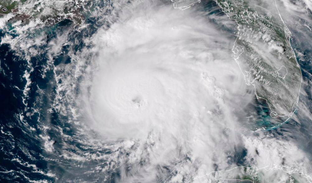 """Usa, l'uragano Michael incombe sulla Florida: """"Sarà devastante"""""""