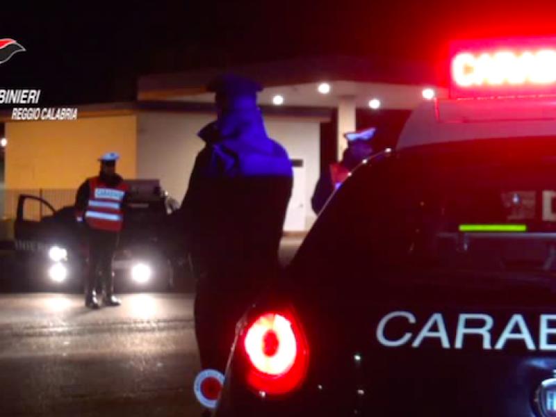 arresto latitante roma, arresto Morgante, arresto ndrangheta, arresto roma 'ndrangheta, cosca Gallico, Filippo Morgante, ndrangheta