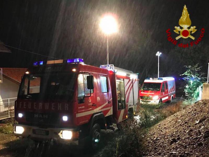 9 morti Casteldaccia, dispersi Vicari, maltempo, maltempo sicilia, morti maltempo, morti Sicilia maltempo