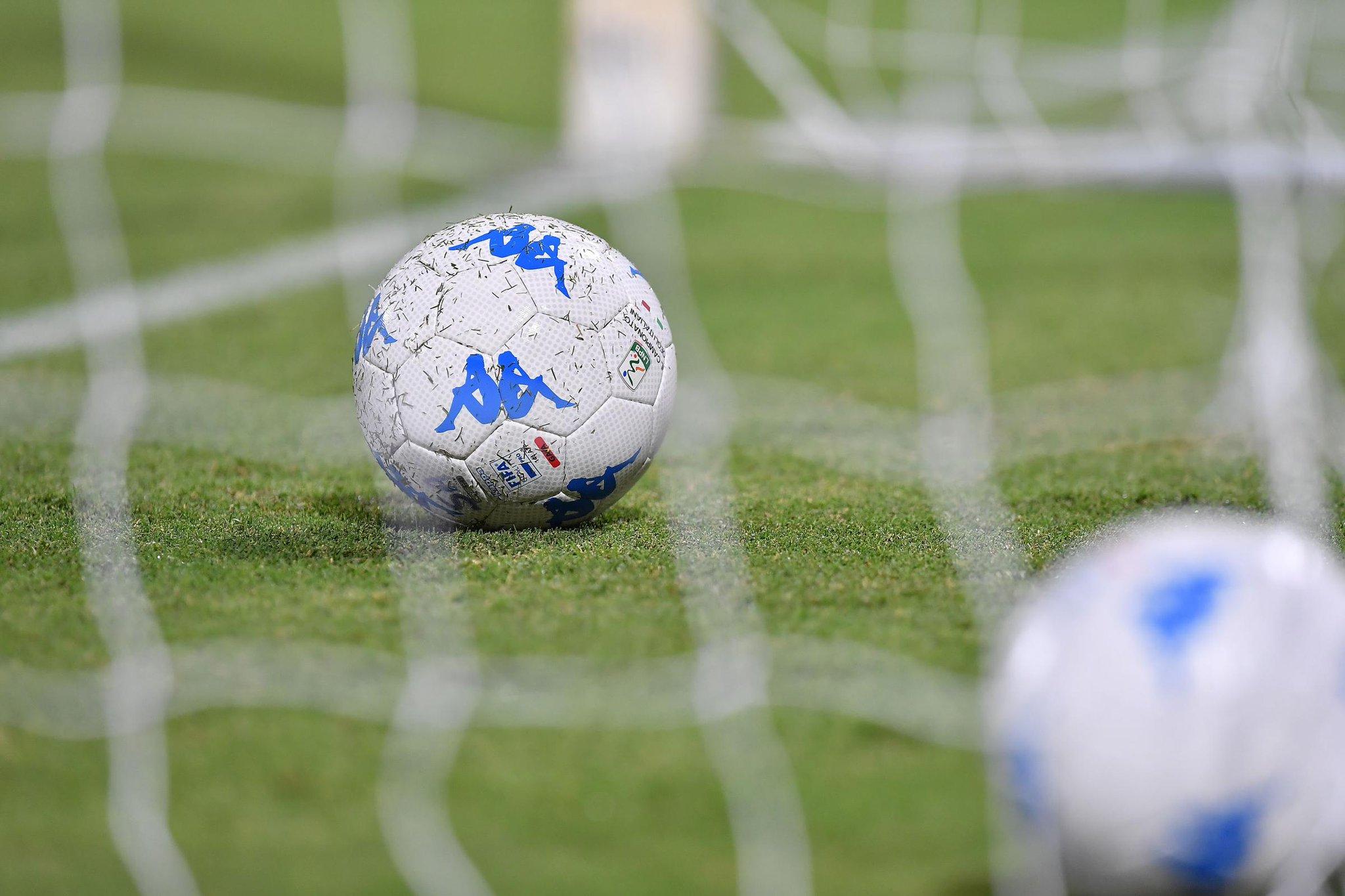 "Serie B, sentenza choc del Tar: ""La B deve essere a 22 squadre"""