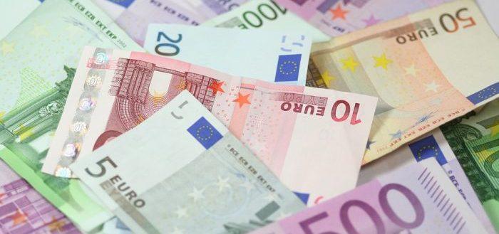"""Corte dei Conti: """"Parte dei fondi Ue rischia di non essere usata"""""""
