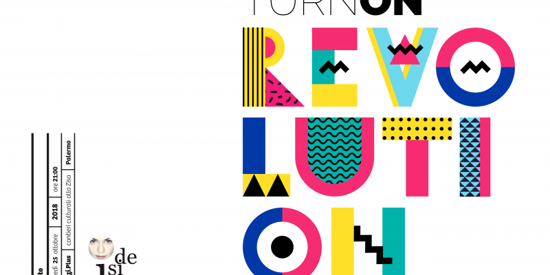 Palermo, tornano gli appuntamenti con I-Design