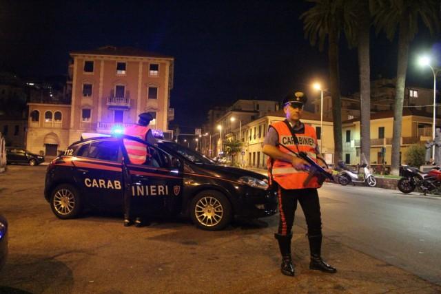 Mafia, operazione contro clan Santapaola: 18 arresti