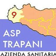 Sicilia, graduatorie computerizzate all'Asp di Trapani