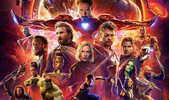 Avengers 4: sta tornando un personaggio che credevamo morto