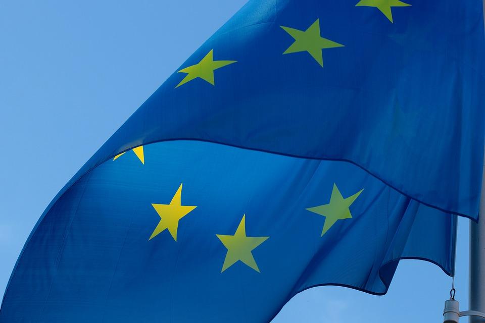 Europee 2019, oggi si vota in 21 Stati europei: in Francia Le Pen in testa