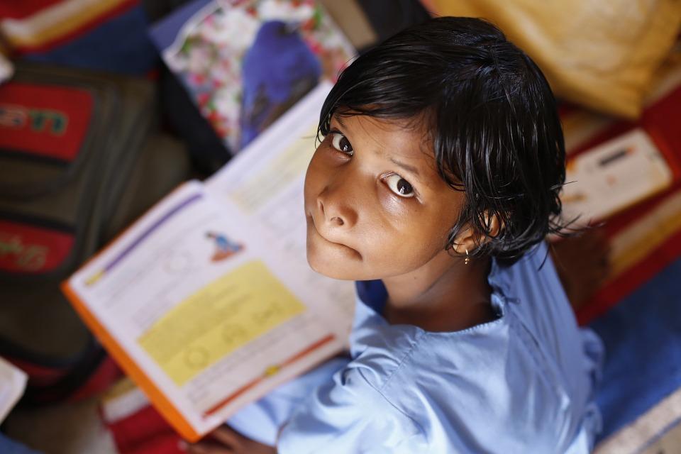 Bimbi stranieri discriminati nelle scuole: dopo Lodi, il caso Veneto
