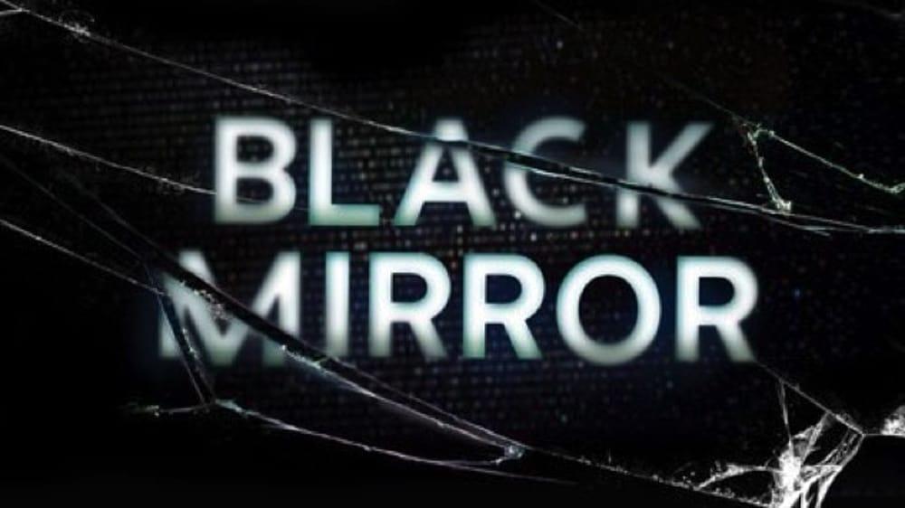 La nuova stagione di Black Mirror con una puntata interattiva