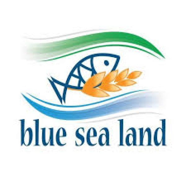 Blue Sea Land, appuntamento dal 17 al 20 ottobre 2019