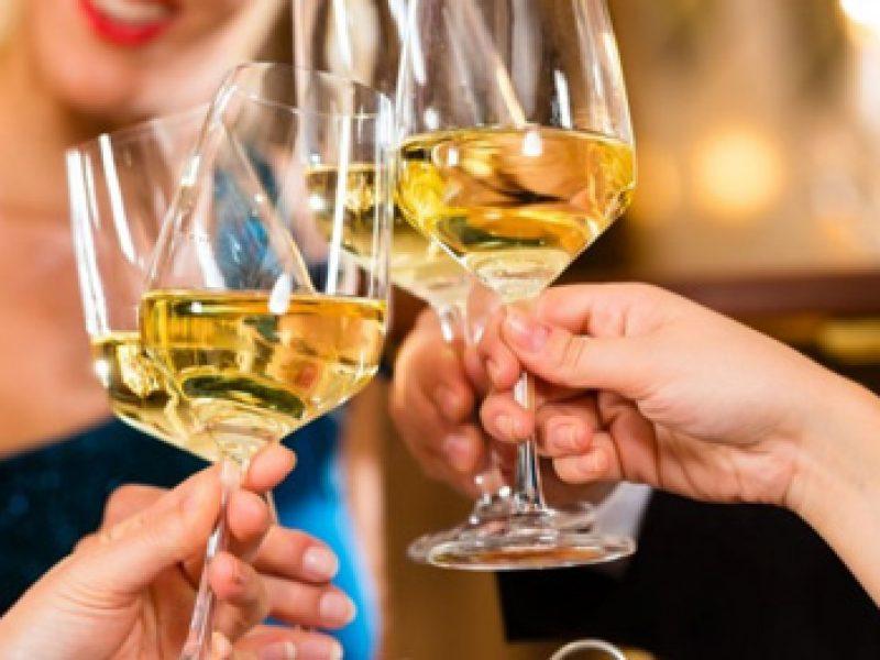 La Credenza Carta Dei Vini : Ristorante la credenza u san maurizio canavese to chef igor