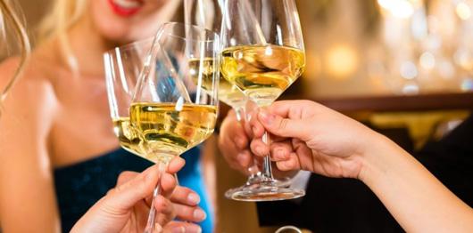 Esperto di vino in poche mosse: come fare le scelte giuste