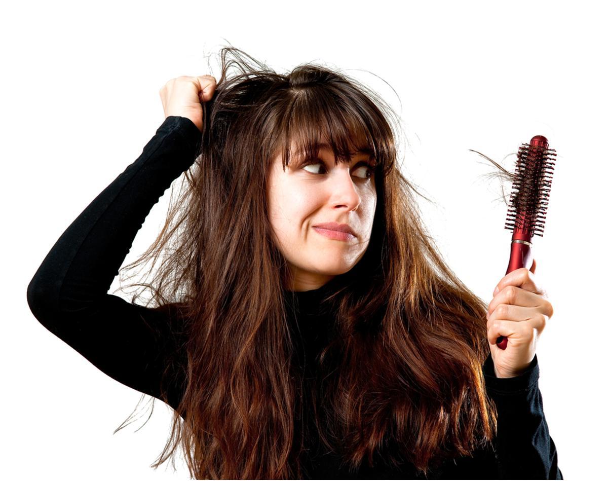 Caduta dei capelli stagionale 601f93c53320
