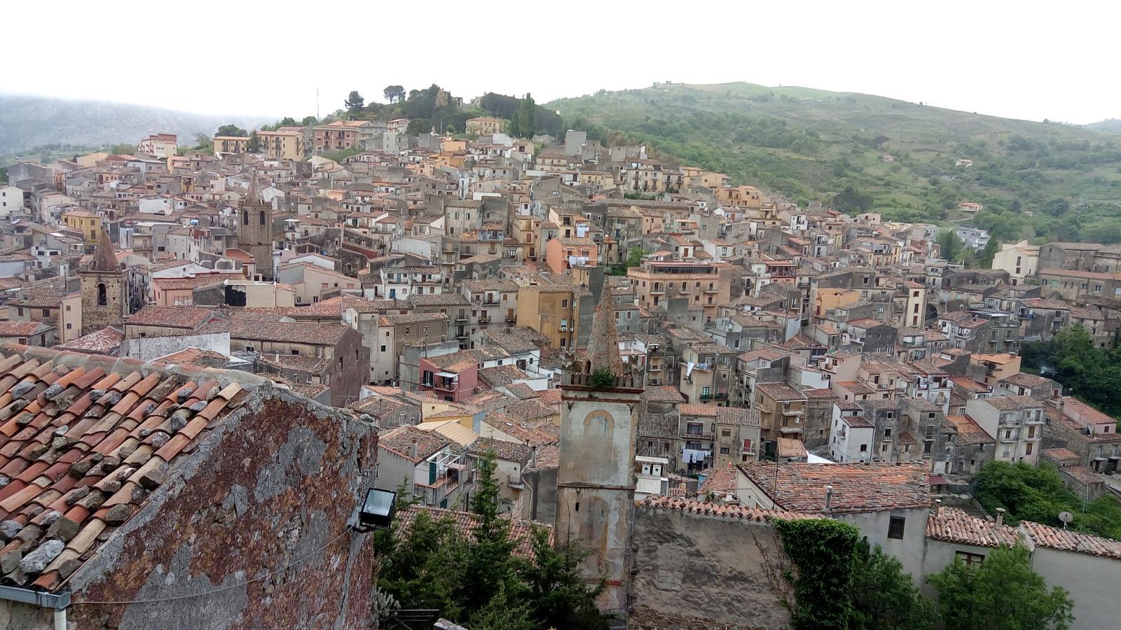 Castelbuono, fine 19° edizione del Concorso Nazionale di Fotografia