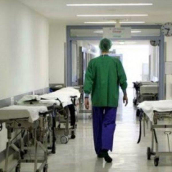 Allarme a Napoli, registrati due casi di colera