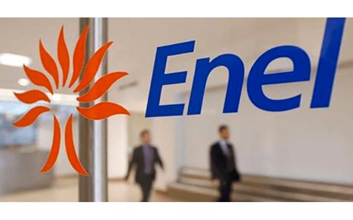 Enel, tutte le assunzioni in corso